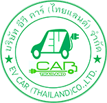 EV Car Thailand Co., Ltd.