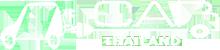 EV Car Thailand Co., Ltd. Logo